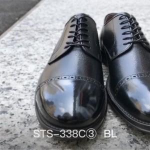 125AF2B1-B9D5-479B-A1A0-159FF42340B2