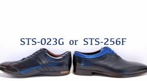 24E38641-ACD3-443F-85A2-F211491796D0